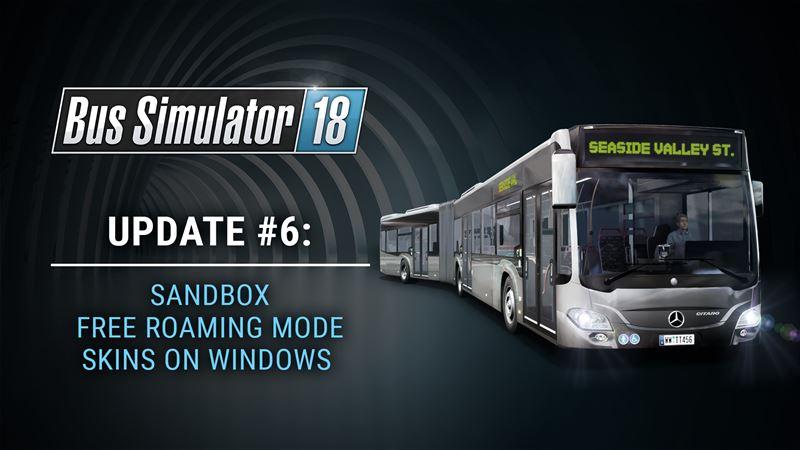 Bus18Update6