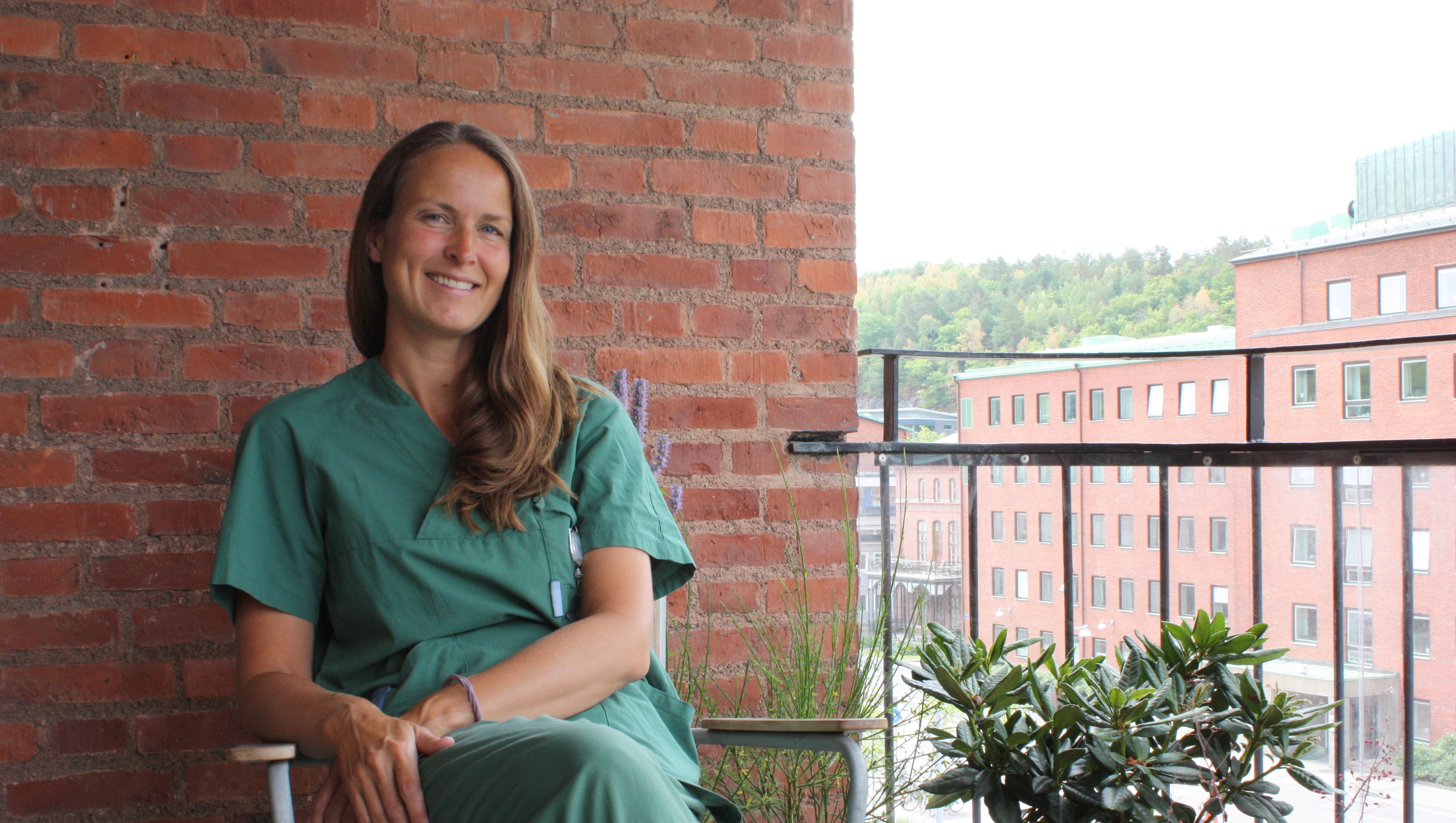 sabay massage mogen kvinna söker