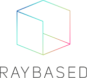 Raybased