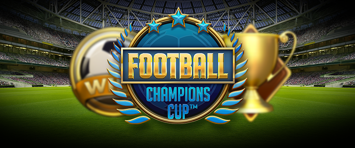 football champions cup banner 720x300