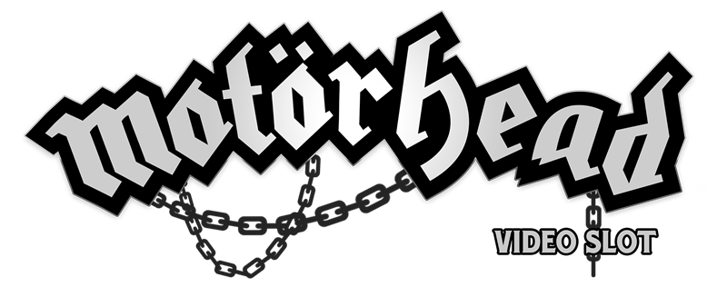 logo motorhead hi-res