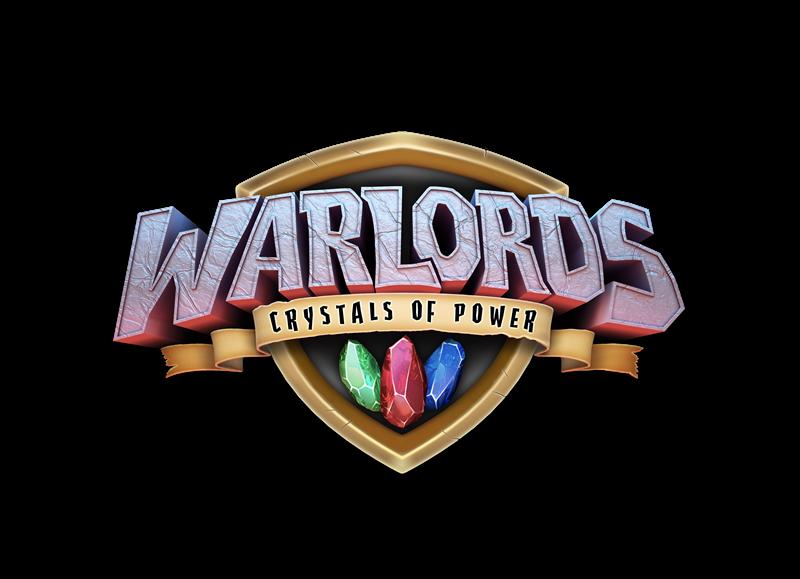 warlords logo 01 portrait