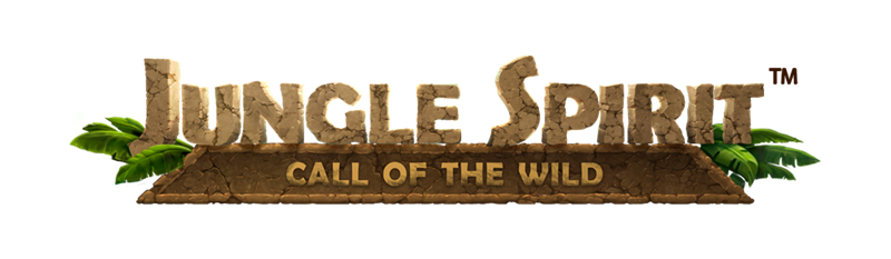 logo Jungle Spirit COTW