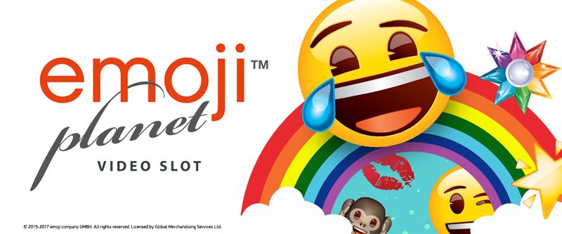 emojiplanet desktop banner 1440x600