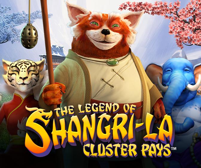 ShangriLa desktop banner 672x560