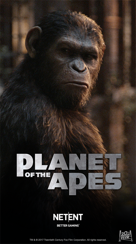 planet of the apes mobile wallpaper 750x1334