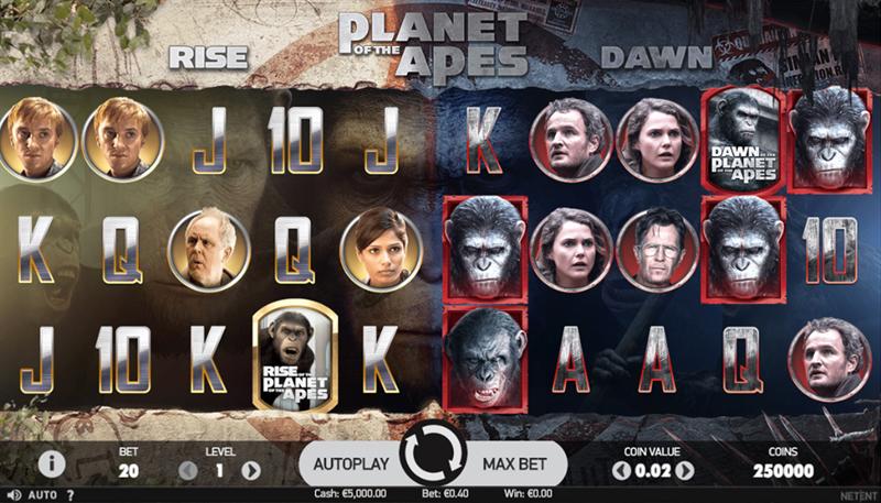 01 planet of the apes screenshot main horz