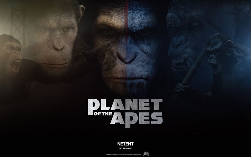 planet of the apes desktop wallpaper 2560x1600