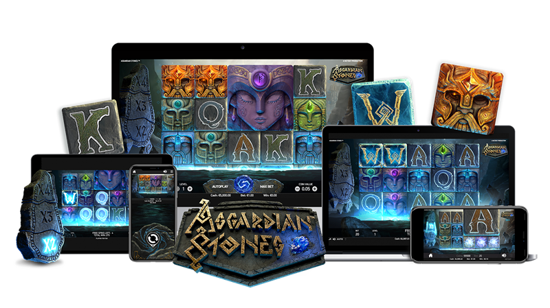 01 asgardian stones alldevices
