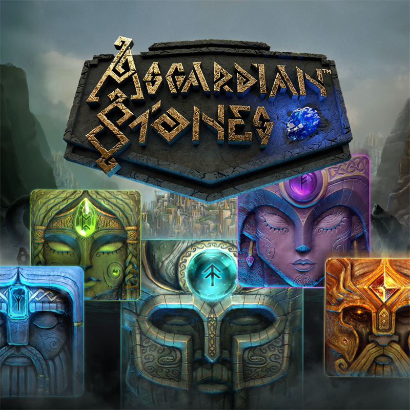 05 asgardian stones mobile banner 1500x1500