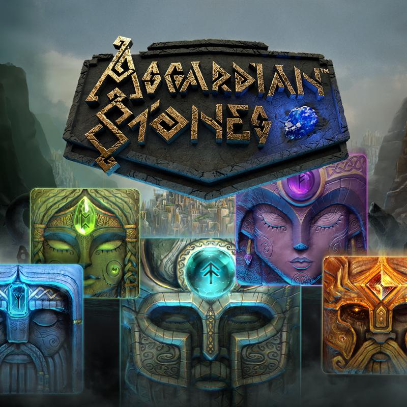05 asgardian stones mobile banner 1500x1500