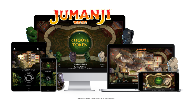02 all-devices jumanji