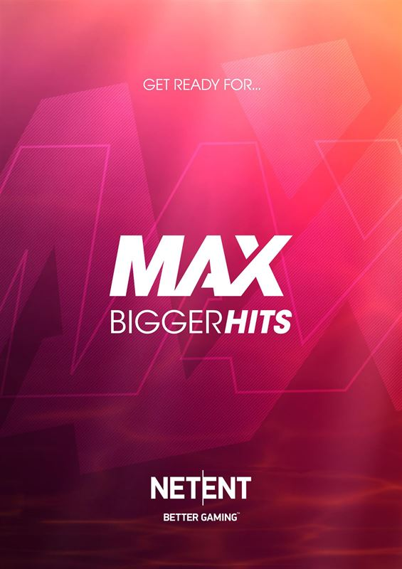 max a4poster