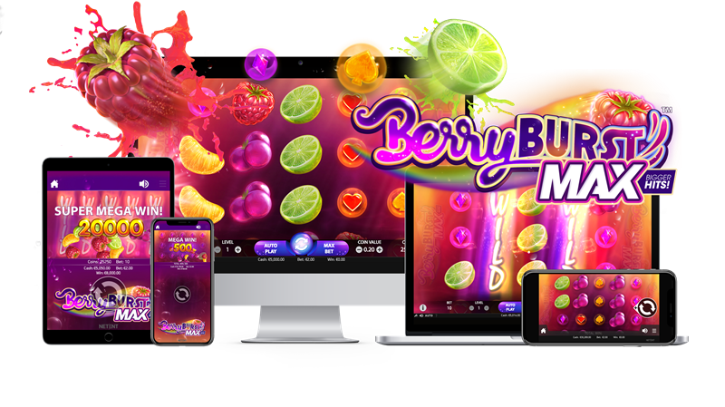 02 all-devices berryburstmax
