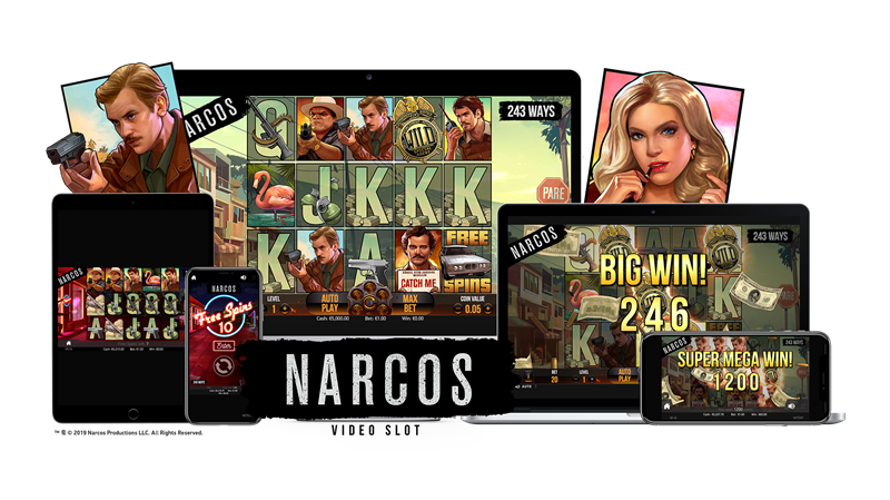 01 all-devices Narcos -1