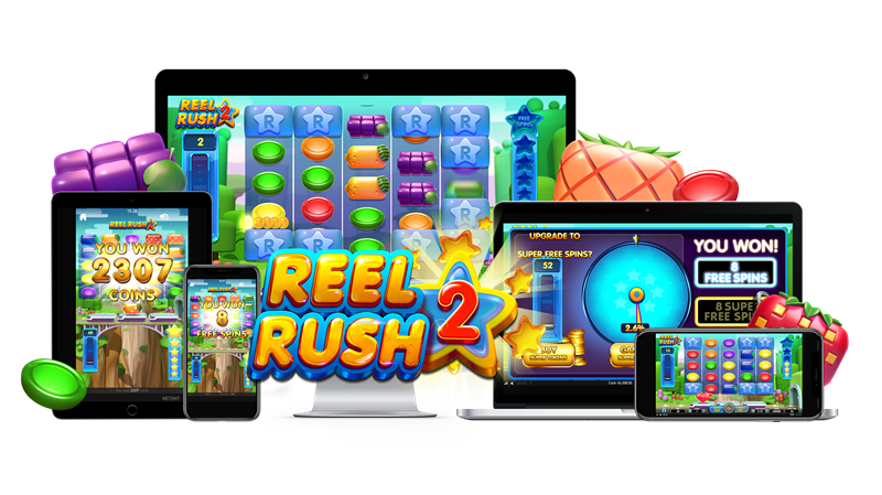 02 all-devices reelrush2