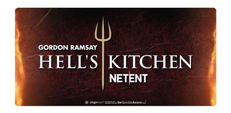 hellskitchen newsletter image
