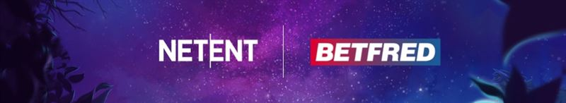 netent-betfred-color
