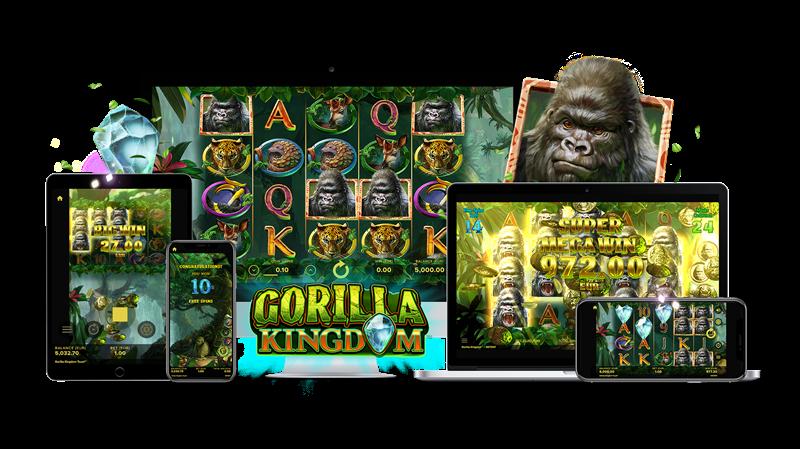 02 all-devices gorillakingdom