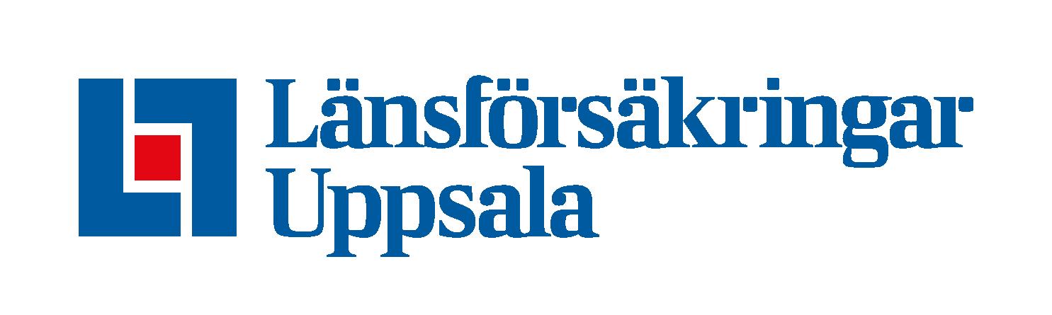 Länsförsäkringar Uppsala