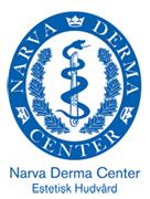 Narva Derma Center