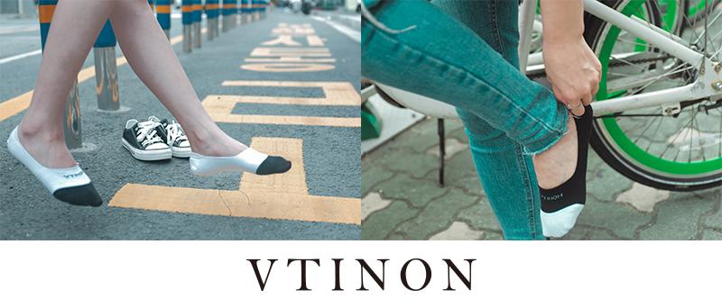 VTINON