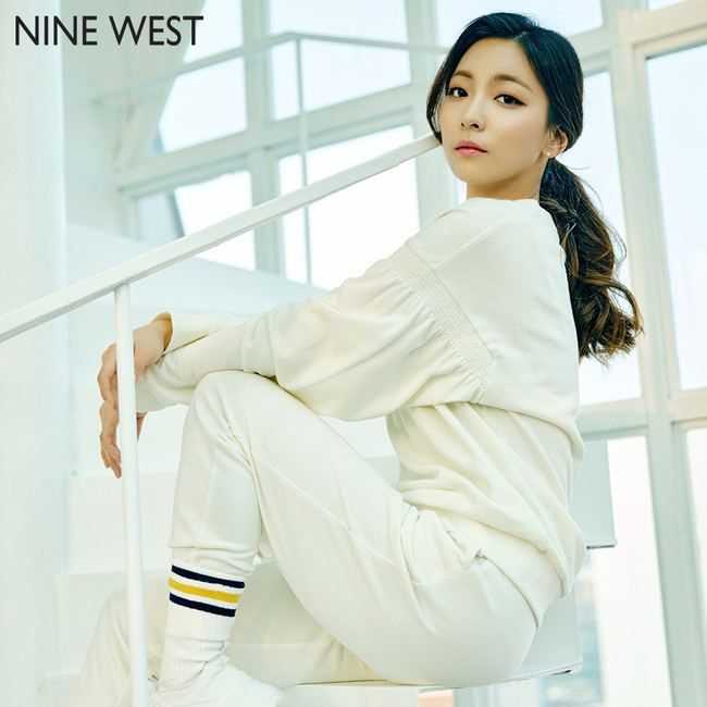 Nine West och Polygiene plagg sålde slut i framgångsrik koreansk Hyundai Home Shopping-kampanj