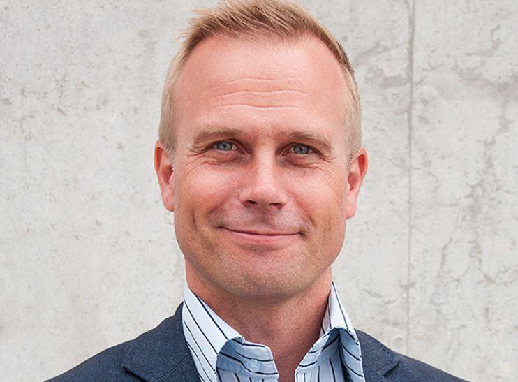 Kalix Tele24 och Jetshop vill utveckla e-handlarnas kundtjänst