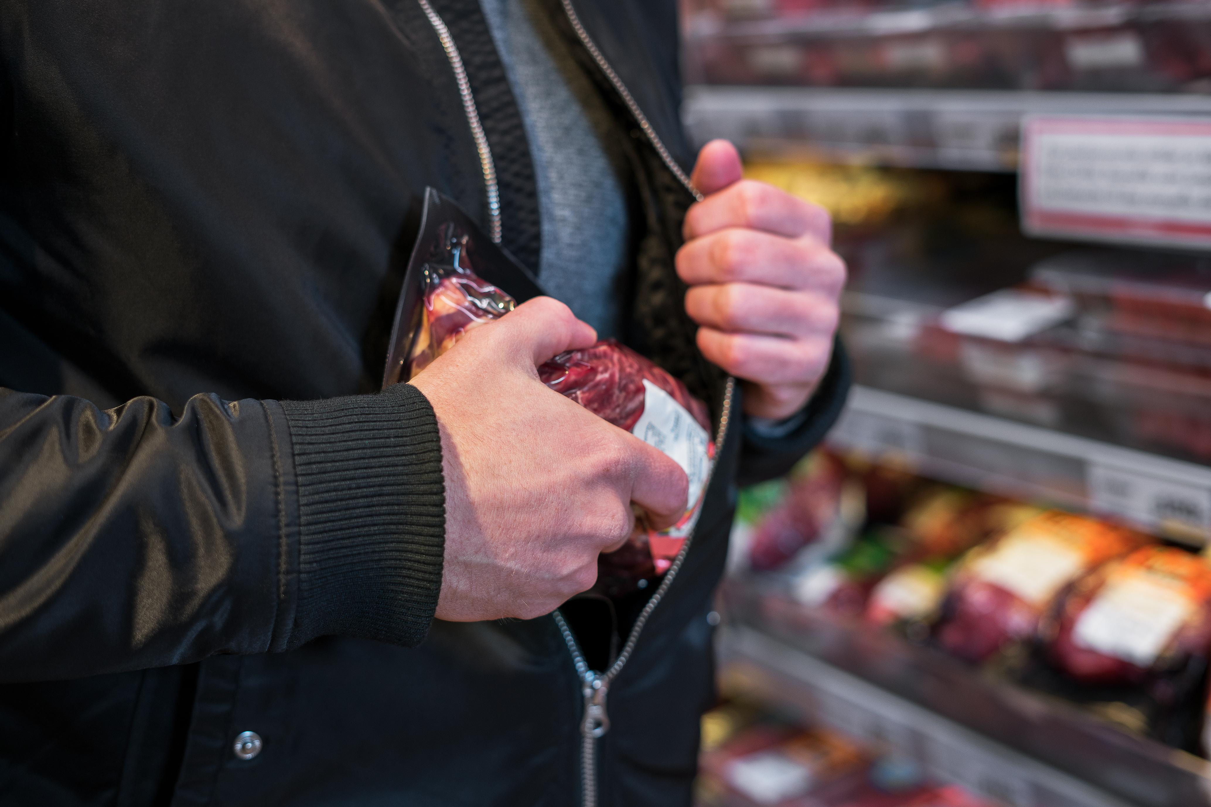 ICA-handlarnas tålamod är slut – vill ha nolltolerans mot mängdbrott