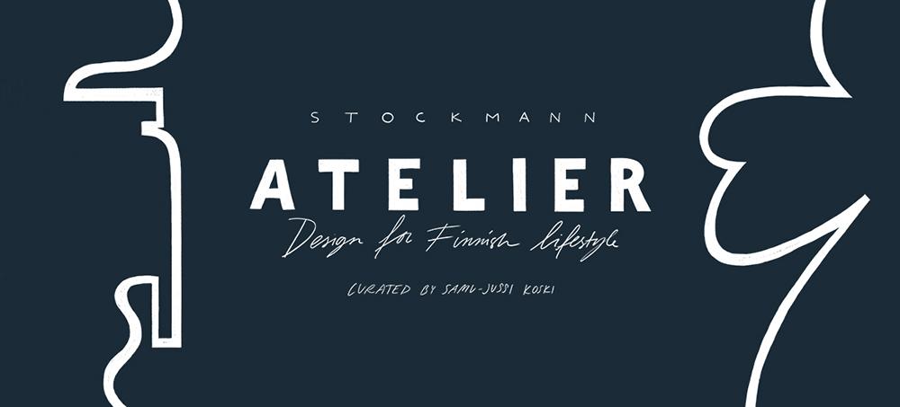 Stockmann Atelier tiedotekuva.jpg