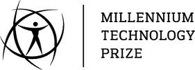Technology Academy Finland (TAF)