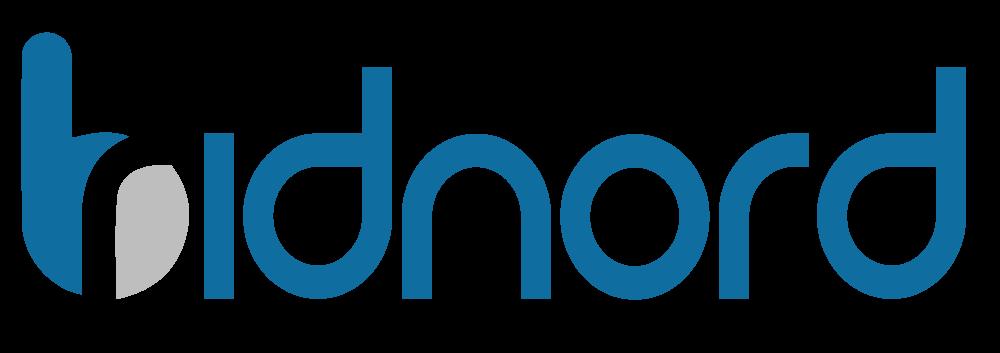 Bidnord