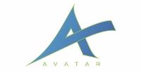 Avatar Sports Cars