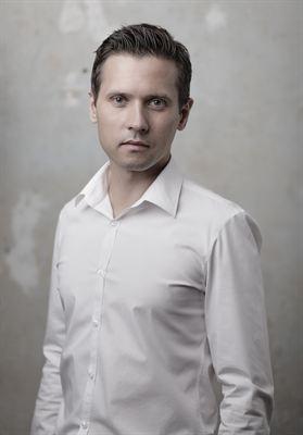 dr. franke magdeburg