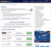 Betalsätt online (BankID Casinopro)