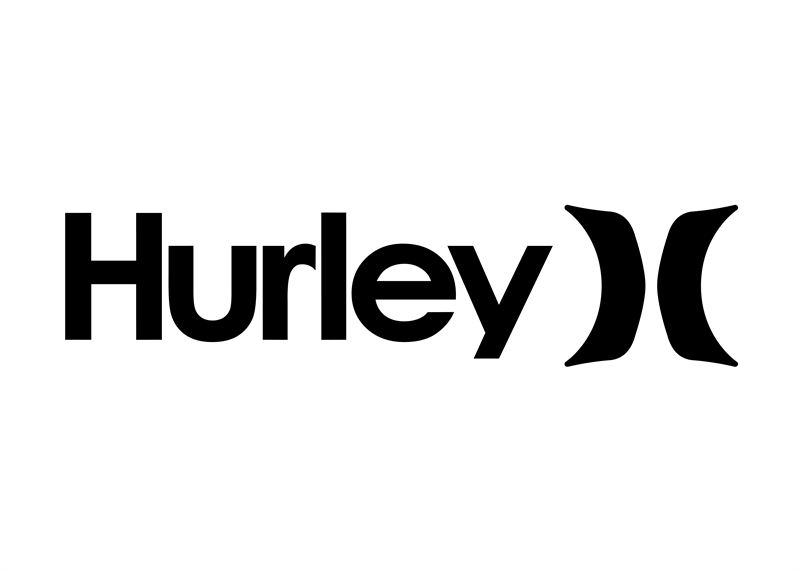 ICONIC CALIFORNIA BRANDS FENDER ® AND HURLEY ® LAUNCH