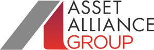 Asset Alliance Group