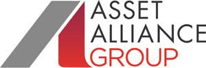 Asset Alliance Group