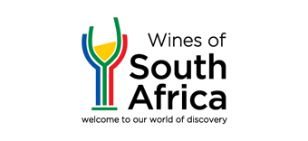 Wines of South Africa Germany