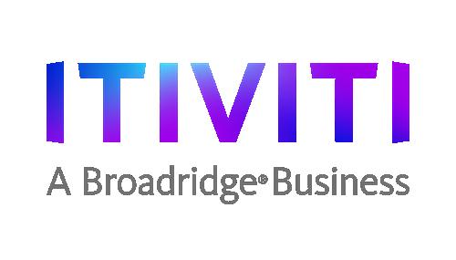 Itiviti Group AB