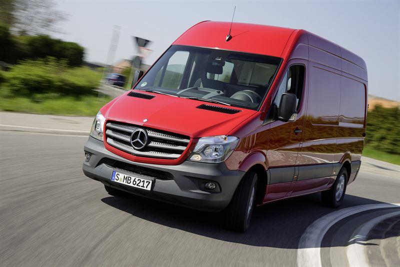 Upp t f r mercedes transportbilar 2013 mercedes benz for Mercedes benz mechanicsburg pa