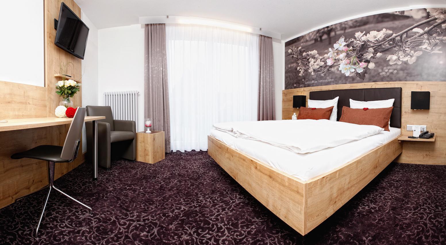 Ringhotel Zumkreuz Zimmer Klein Ringhotels