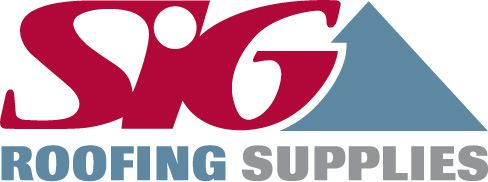 Sig Roofing Supplies Logo Roofshop
