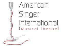American Singer International