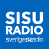 Sisuradio Sveriges Radio