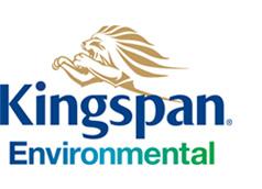 Kingspanenviro