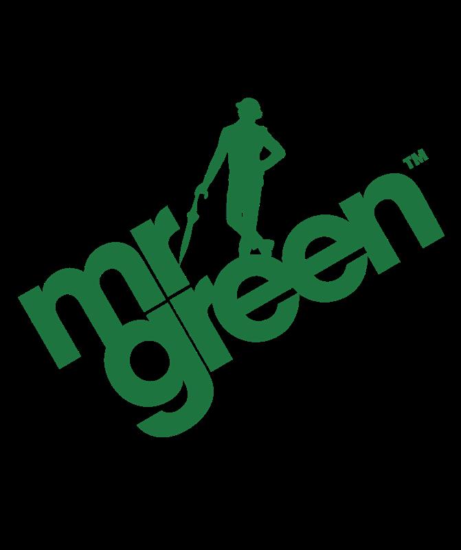 Mr.Green Login