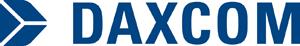 Daxcom