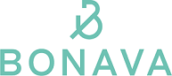 Bonava Group