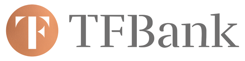 TF Bank AB (publ)